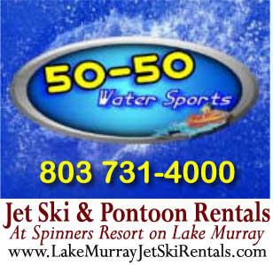 Lexington SC real estate,Lake Murray real estate,Lake Murray